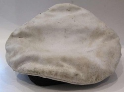 WW2 UBoat Hat U-37