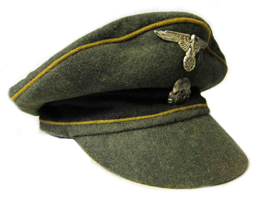 WW2 Royal Engineers Helmet