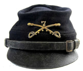 7th Cavalry Kepi