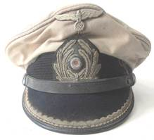 German U-Boat Cap